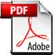 Télécharger le PDF de la formation